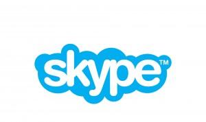 skype discovery_basque