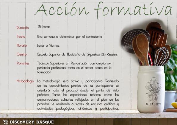 Acción Formativa 1