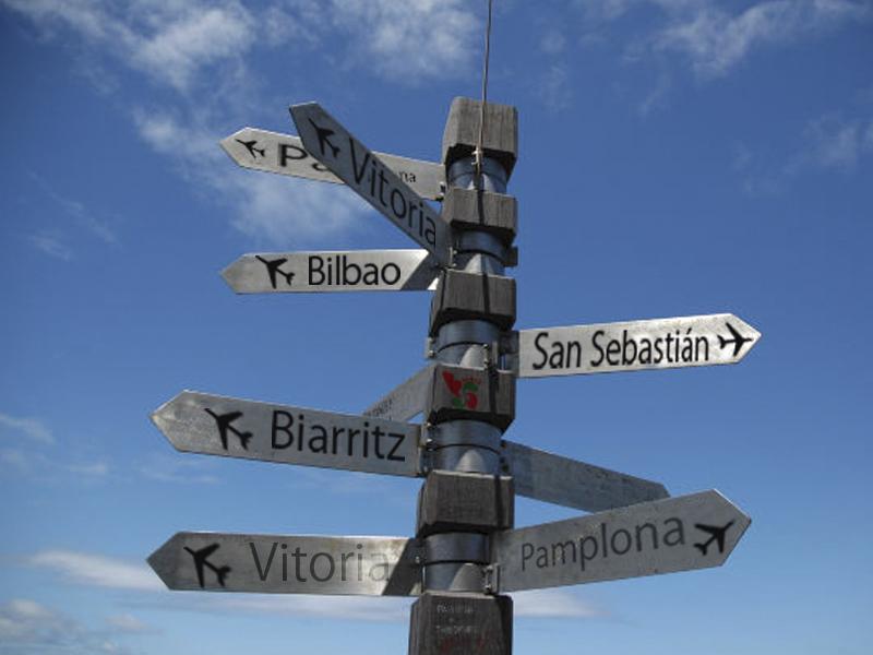 img destacada entrada transfer Discoveru Basque